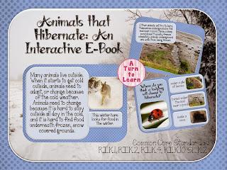http://www.teacherspayteachers.com/Product/Animals-That-Hibernate-Interactive-E-Book-for-the-Smartboard-985895