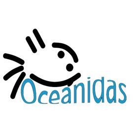 Oceanidas