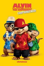 free download Alvin and the Chipmunks: Chipwrecked movie
