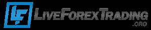LiveForexTrading.info Market Analysis