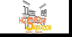 http://www.hospedasalvador.com.br