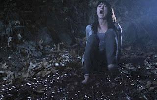 Teen Wolf S03E03. Fireflies