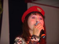 Phuong Hong Que
