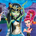 Concurso Zona DVD - Monster High 13 deseos