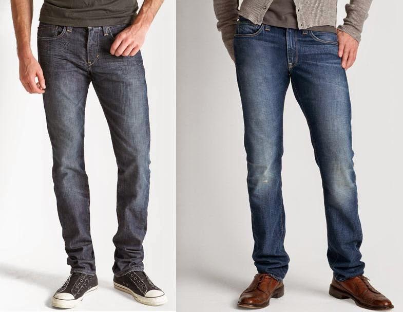 imagenes de pantalones de mezclilla - [PDF]Pantalones de mezclilla