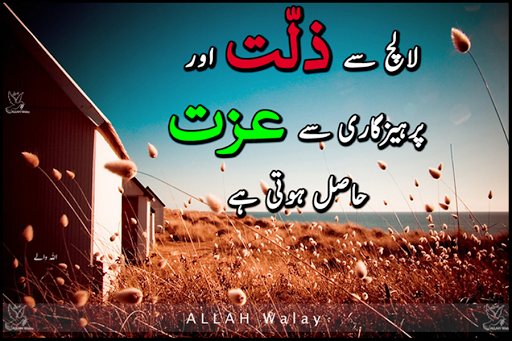 islamic quotes in urdu images, quotes in urdu language, islamic quotes in urdu free download, islamic quotes in urdu images facebook, islamic quotes in urdu wallpapers, islamic quotes in urdu text, islamic quotes in urdu hazrat Ali, best islamic quotes in urdu, sad islamic quotes, sad islamic quotes tumblr, sad islamic quotes in urdu, sad quotes about death, sad islamic stories, sad islamic stories about mothers, sad islamic poems, don't be sad islamic,