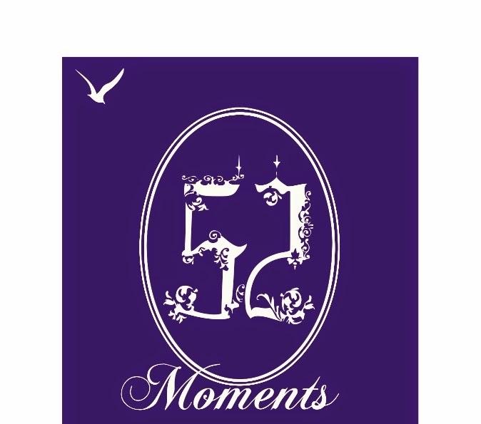 52 Moments