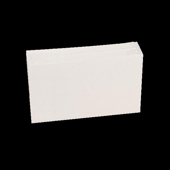 Tarjeta Cartulina 3x5