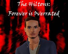 The Hilton's Story!