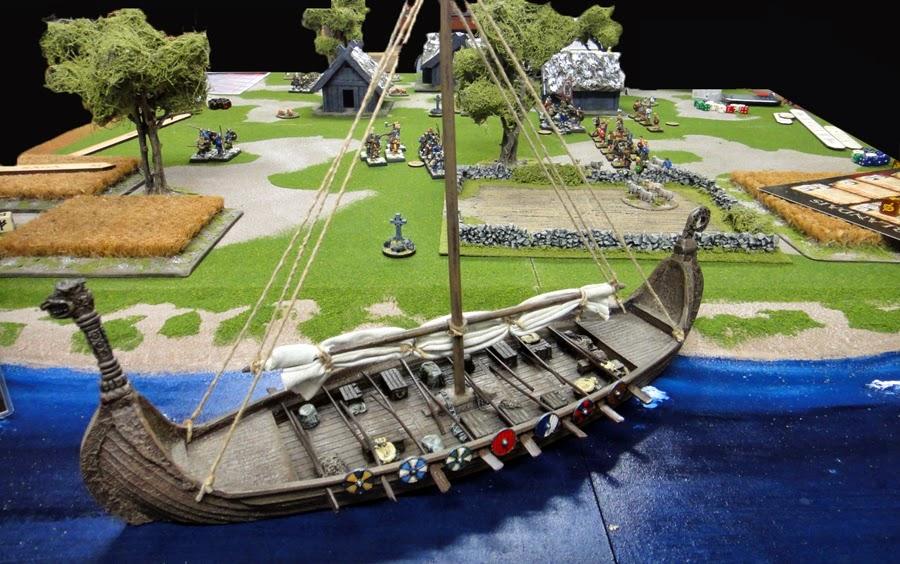 Raid irlandais en terre Vikings DSC04602