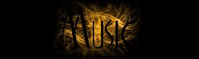 Music.Is.The.Soul