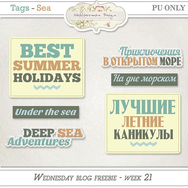http://1.bp.blogspot.com/-8IzZUkpwcpM/VWcDpblTrqI/AAAAAAAADbc/iDl4_TOIF5A/s1600/Mediterranka_WBF_Tags_Sea.jpg