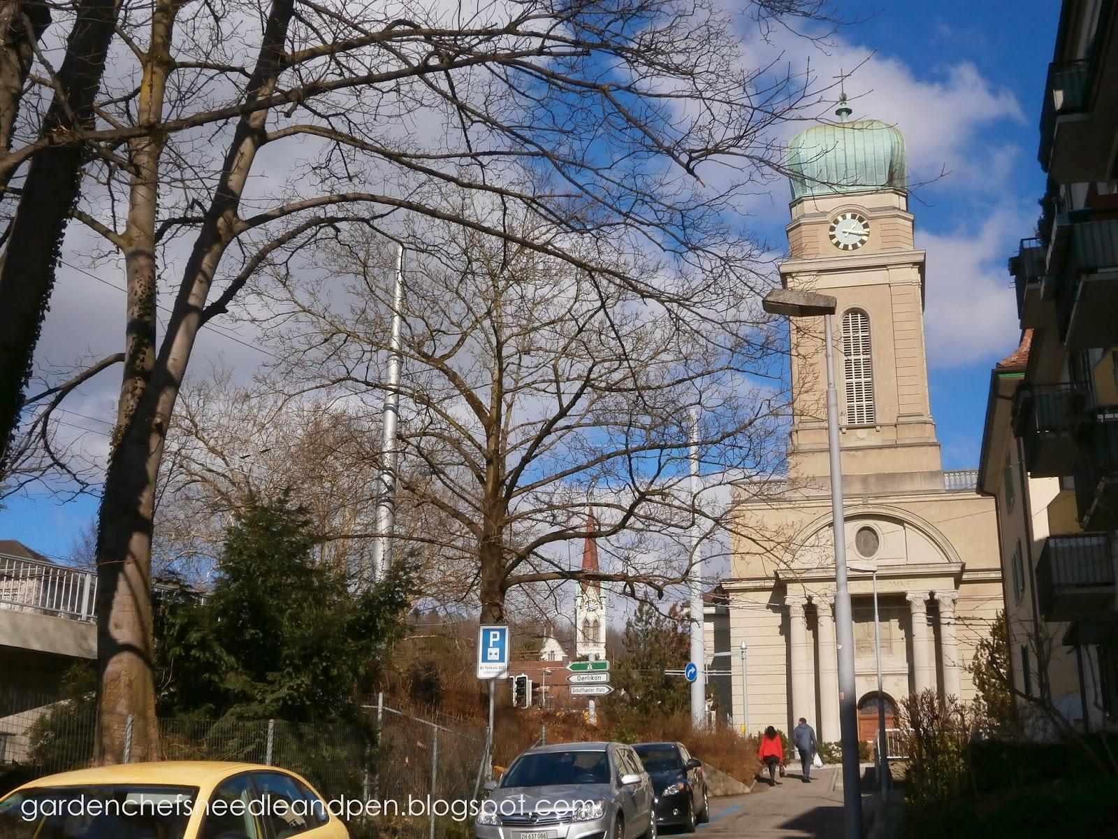 Kirche Bilder Zum Ausmalen - Kirche Bild Kommunion Bilder zum Ausmalen und