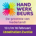 www.handwerkbeurs.nl