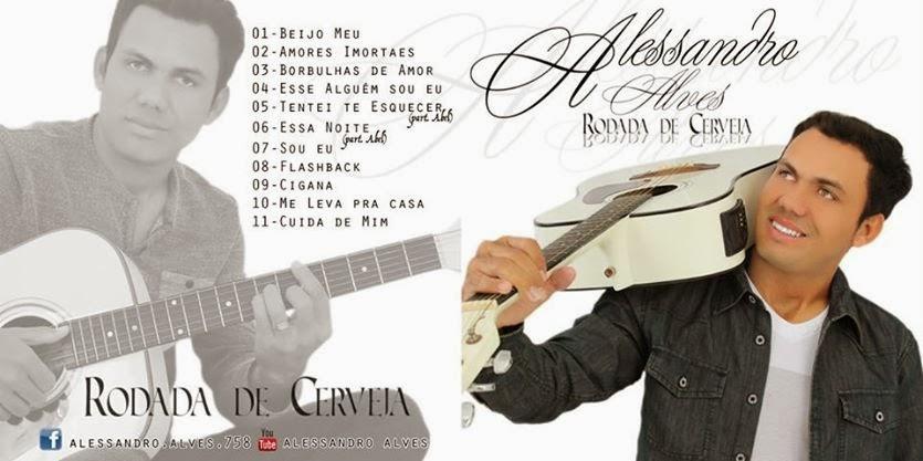 OUÇA  AS MUSICAS DE ALESSANDRO ALVES NO PALCO MP3 CLICANDO AQUI NA FOTO. DIVIRTA-SE!!!