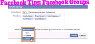 twitter tips,twitter tricks,twitter tips and tricks,twitter latest updates,facebook tips and tricks,facebook tricks,facebook tips