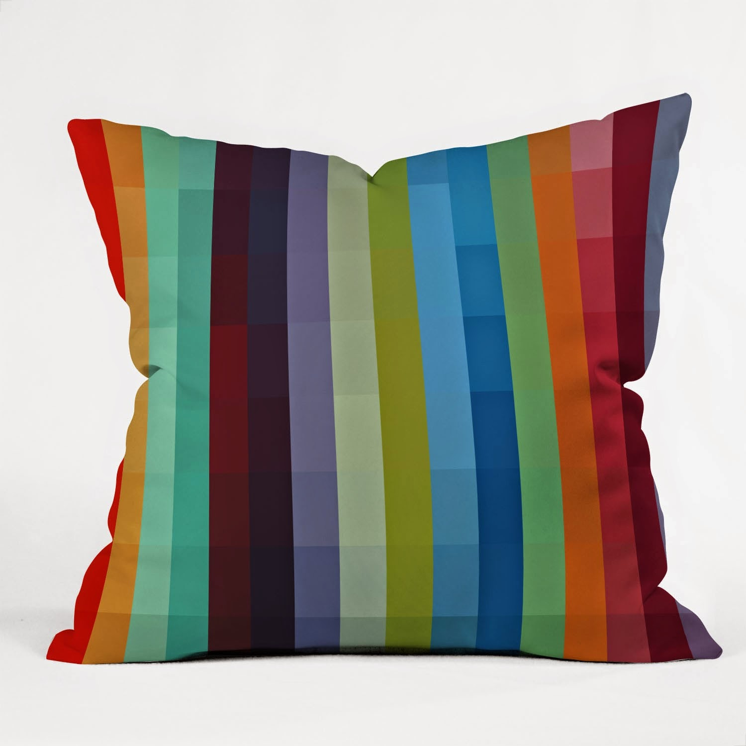 : http://www.wayfair.com/DENY-Designs-Madart-Inc.-Woven-Polyester-Throw-Pillow-13147-thr-NDY1813.html