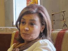 Esther Fernández García