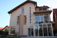 Servicii Clinica Efigia