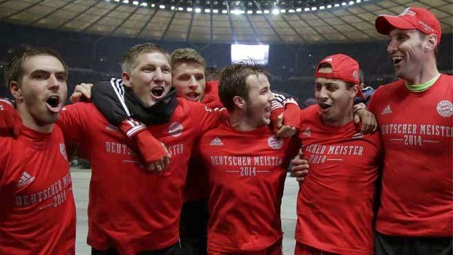 Jugadores-celebrando