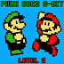 V/A - Punk Goes 8​-​Bit: Level 2 (2013)