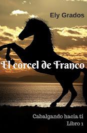 """Pronto: """"El corcel de Franco"""""""