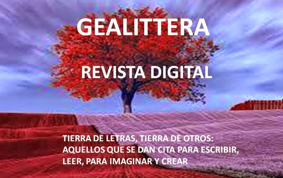 Gealittera