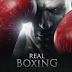 Review: Real Boxing (iPad)