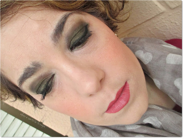 Slim Lipstick de Pierre René: 13 Artist