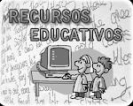 Recursos para todas las etapas educativas