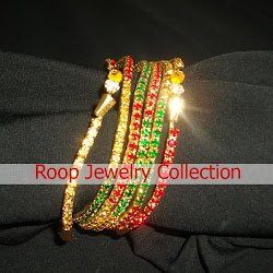 Beautiful Jewelry Collection