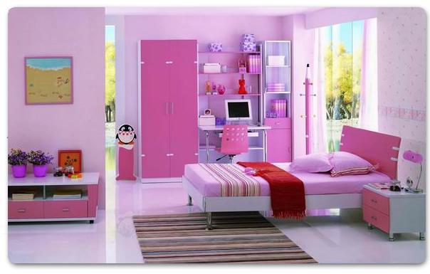 imagenes de cuarto de nio y nia decoracion de cuartos para