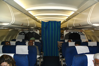 Indian_Airlines_executive_class_cabin