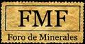 FORO DE MINERALES