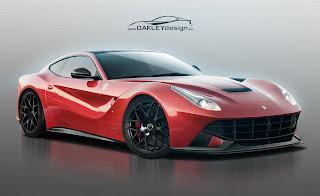 [Resim: Oakley+Ferrari+F12berlinetta+1.jpg]