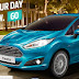 Beli Ford Fiesta Di Bandung Di Sini saja !!!