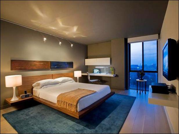 modern bedroom design ideas room design inspirations