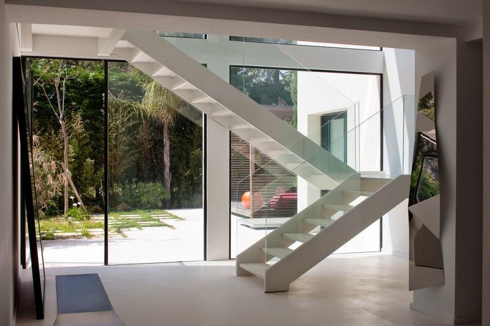 d couvrir l 39 endroit du d cor vivre l ext rieur. Black Bedroom Furniture Sets. Home Design Ideas