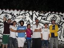 2phe crew founders