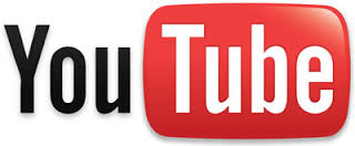 """""""ხელი ხელს"""" - Youtube-ის ოფიციალური არხი"""