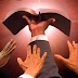 WANITA SAMARIA: PENGINJIL YANG MEMBAWA ORANG-ORANG SEKAMPUNGNYA KEPADA YESUS