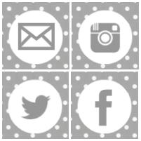 ☆ [ Redes sociales ] ☆