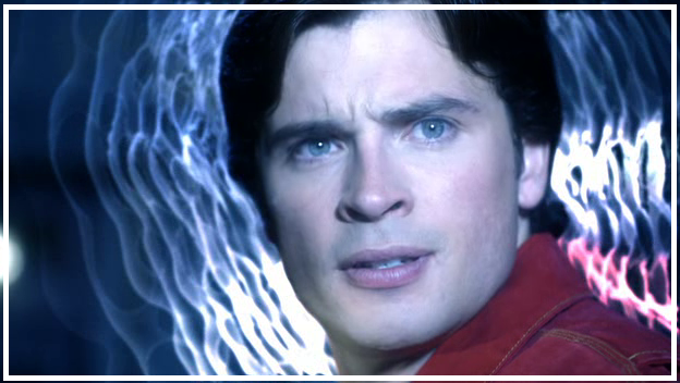 Smallville Temporada 6 Audio Dual - HD / HQ