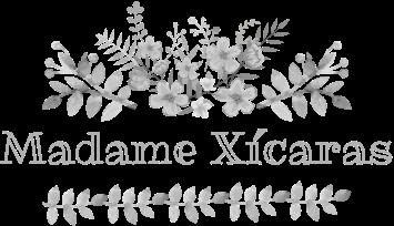 Madame Xícaras