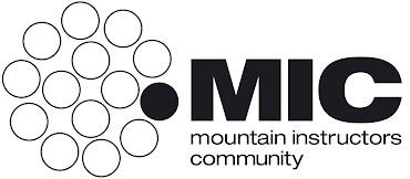 MIC.org