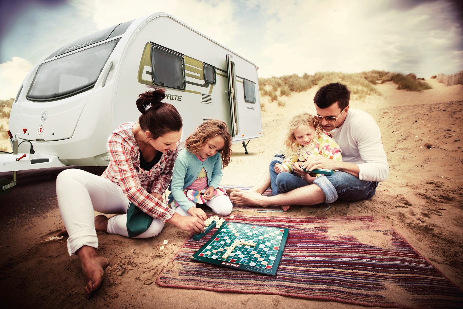 http://www.swiftgroup.co.uk/caravans/sprite/sprite