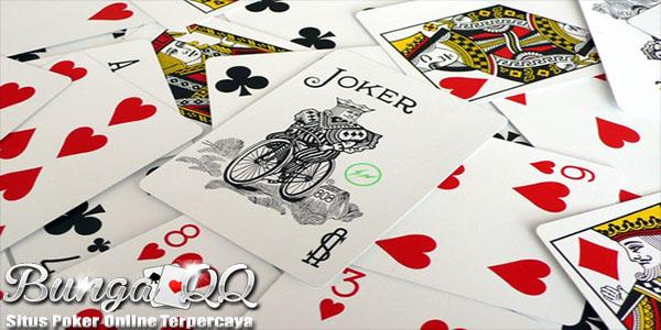 poker%2Bbunga.jpg