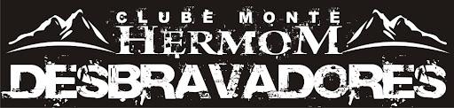 MONTE HERMOM