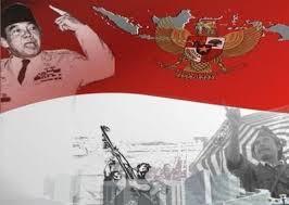 SEJARAH BERDIRINYA REPUBLIK INDONESIA