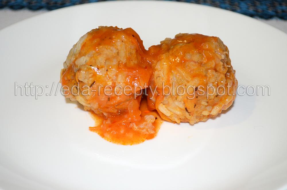 Куриные ножки в соевом соусе в духовке рецепт с фото пошагово